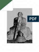 Ramanuja Char Ya