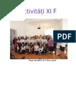 activitati XI F.docx