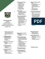 Leaflet Ukm