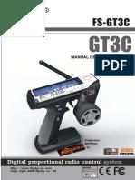 ManualFSGT3C2