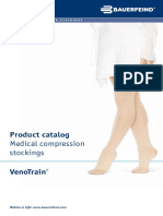 Product Catalog Compression-stockings 04-2015