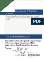 Lesson4_MAT284.pdf