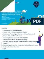 CampusDays2014_Apps3008.pptx