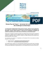 CP Challenges du Numérique.pdf