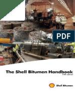 Shell Bitumen Handbook.pdf