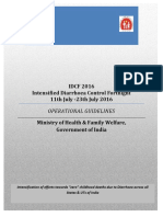IDCF Guidelines 2016