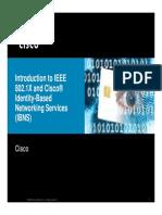 Cisco 802.1.x concepts and theory presentation.pdf