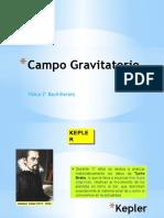 CAMPO GRAVITATORIO.pptx