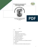 Programa Histología 2016