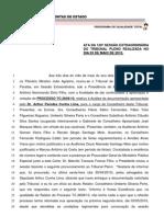ATA_SESSAO_0120_EXTRA_PLENO.PDF