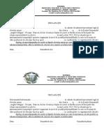 DECLARATIE PARINTI COMPETITII.doc