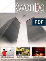 TotallyTKD_Free_Security_Issue.pdf