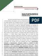 ATA_SESSAO_1794_ORD_PLENO.PDF