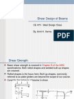 beam-shear-design.ppt