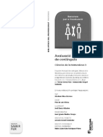 670533_Eval continua C Natur 3Prm valen.pdf