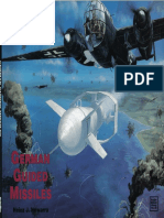 German Guided Missiles.pdf