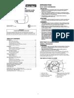 17a769cb-ba0d-4495-b390-05ca9c492c86.pdf