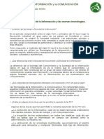 UD1 TIC.doc