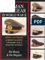 German Headgear In World War II-VolI.pdf