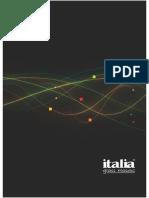 Shade Card Italia