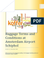 Baggage Terms and Conditions (1)
