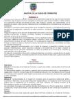 CARTA ORGÁNICA MUNICIPAL DE LA CIUDAD DE CORRIENTES.pdf