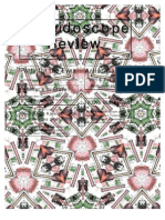 Kaleidoscope Review Issue 2