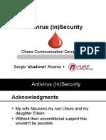 1324-AntivirusInSecuritySergioshadownAlvarez
