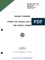 MIL-STD-194A[1]
