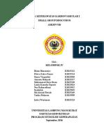 cover lembar pengesahan dapus makalah sgd vsd.docx