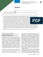 neurocircuito de la adiccion.pdf