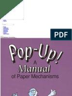 Pop up_a manual of paper.pdf