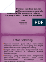 PowerPoint Hasil Proposal Penelitian - Copy