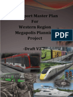 Master Plan V2.2