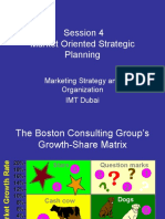 2strategic planning.ppt