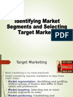 6segmenting targeting.ppt