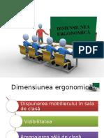 dimergonomica.pptx