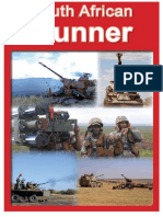 eBook - The Gunner Booklet