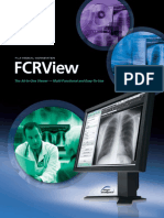 FCR View Brochure ready now.pdf