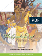 The Garland of Prema-nama