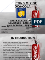marketingmixofcoca-cola-141029125733-conversion-gate01.pptx