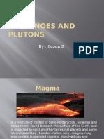 reports-in-NA (3).pptx