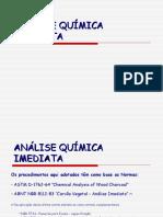 ANÁLISE-QUMICA-IMEDIATA1