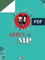 Adopt an Mp Draft1