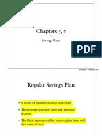 Topic 2.pdf