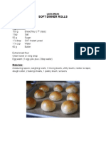 Documentation of Dinner Roll & Pandesal Activities.docx