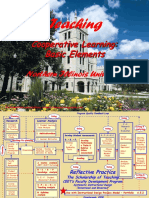 CooperativeLearningFiveBasicElements.pdf