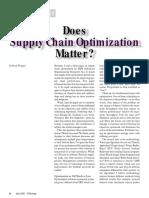 supply chain optimization.pdf