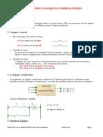 logique_cr.doc