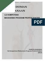 dokumen.tips_buku-pedoman-pelaksanaan-ukmppd-pnukmppd-2014-bagian-i-ii.pdf
